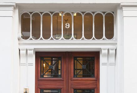 Wimpole Street Dental Care
